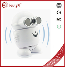 wholesale best quality digital video recording camera distance sensors rc,laptop camera software