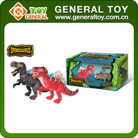 41*24*11cm Electric Walking Dinosaur Toy Battery Operated Dinosaur Toys