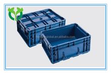 400x300x148 prevent theft storage plastic box