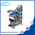 CE approved ball heat press machine for sale