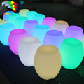 New Fashion LED Light LED Table/Coffee Table/LED Round Table Sale