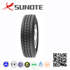 chinese tires SUNOTE brand 195/70r13 car tires