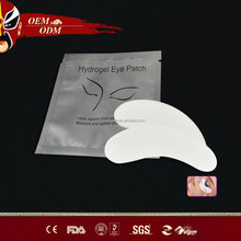 50 pairs/bag,Eyelash Extensions Silk Under Eye Pad Stickers for Eyelashes Extension,paypal