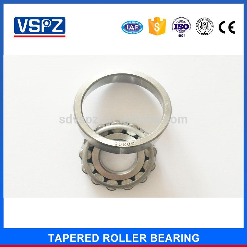 Russian Trucks KAMAZ Tapered Roller Bearing 7609 32309 6-7609A AK KY SIZE 45*100*38.25 for MTZ-510 520 530, 550, 552, 572, 570,