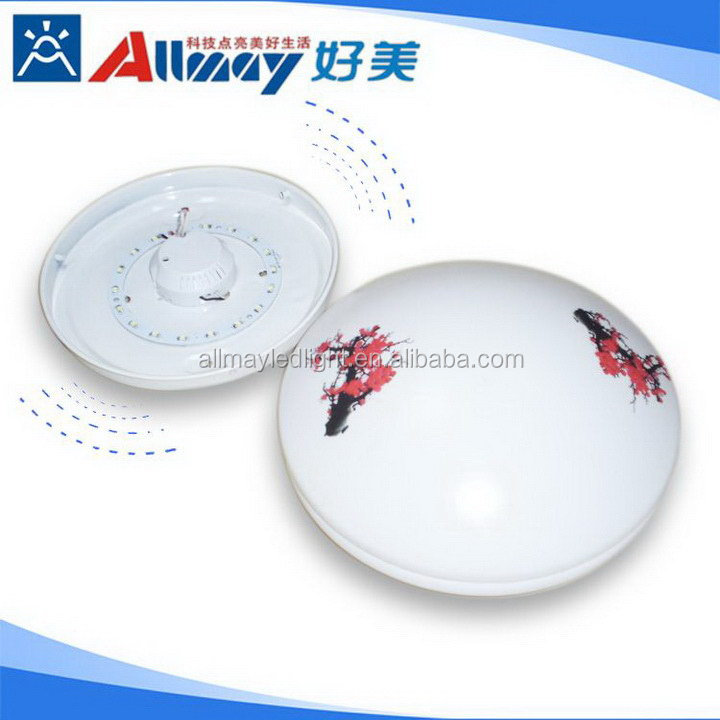 Good quality energy saving high power square led ceiling lights