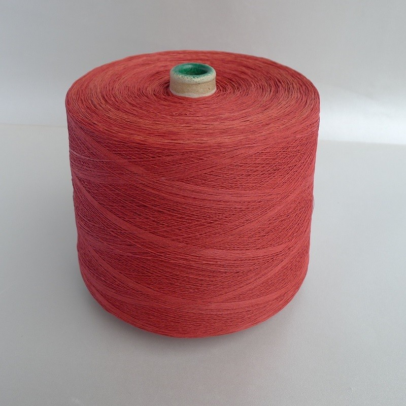 Paper Yarn for Weaving Fabric