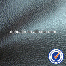 Soft PU Upholstery Synthetic Leather for Sofa