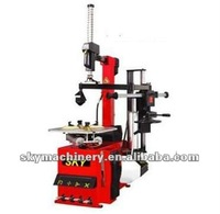 Tire repaire machine--automatic tire changers(CE;ISO) &car tyre changer SKY STC26H