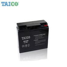 FM12200 12v 20ah automotive battery lead acid battery ns40