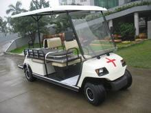 2 seaters electric cool golf cart for sale