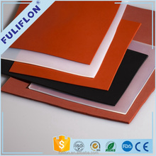 Best choice where to buy silicone rubber