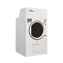 50-70kg Tumble Dryer Gas, LPG, electric, steam heating laundry tumble dryer