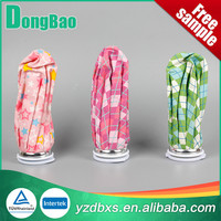 Medical cloth cheap gel ice bag