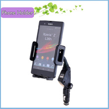 Mobile Phone Universal Bike Mobile Holder For Samsung Galaxy S4 i9500