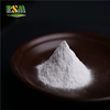 Npk Fertilizer Sulphate Of Potash Bio