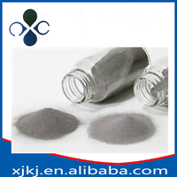 Online shopping Gray-black Titanium hydride TiH2 powder china supplier