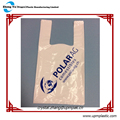 EN13432 Biodegradable Plastic Bags