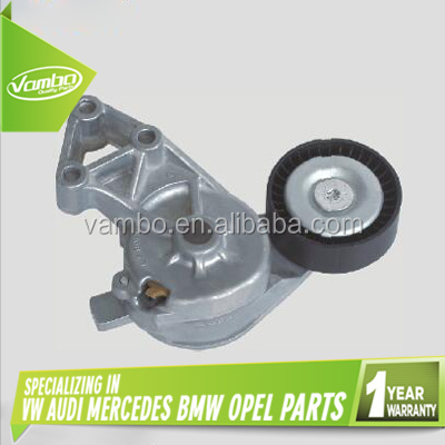 Auto Engine Parts Timing Belt Tensioner Pulley 038903315AE 038903315F 038903315 1122523 1376631 for AUDI SEAT SKODA VW FORD