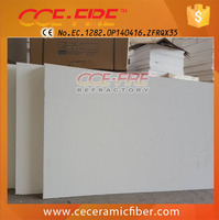 CCEFIRE insulation boards calcium silicate in high quality&good service