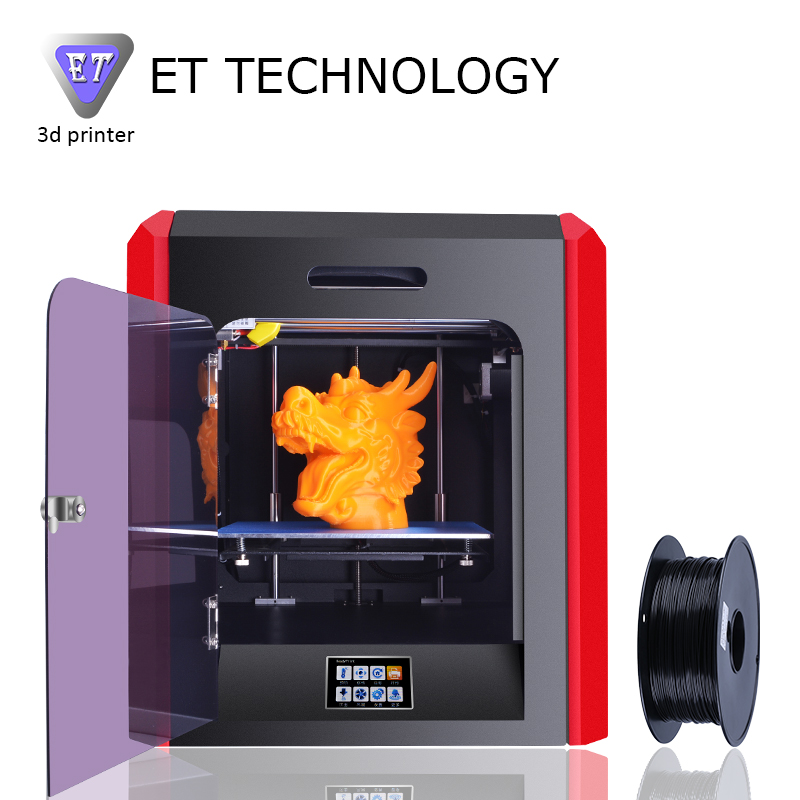 Alibaba Hot Sale Best Seller 3D printer used new condition design companies 3d printer mini education kossel hologram extrution