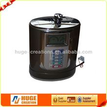 wholesale alibaba water alkaline ionizer machine for home use