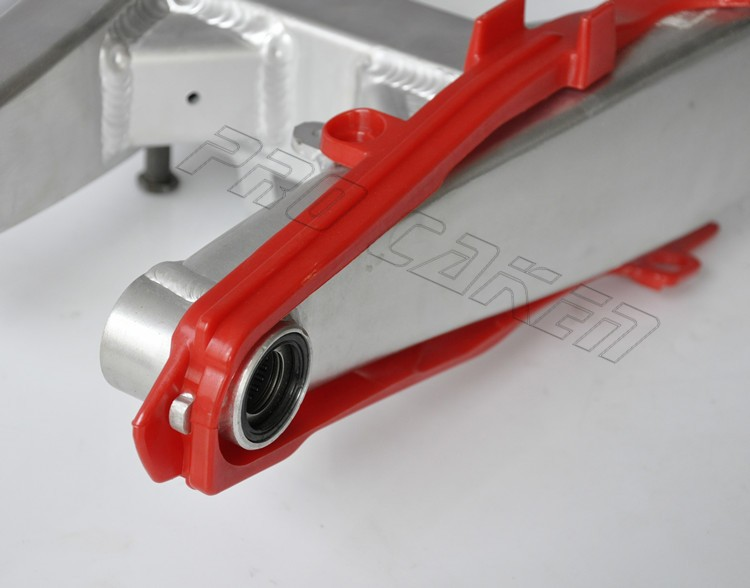 Chain Slider Guide For CRF 250 CRF 450