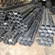 TORICH Professional supply high strength pre-galvanized 50mm welded steel pipe tube