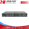 /product-detail/link-mi-lm-dt206f-vga-optical-fiber-extender-20km-sc-fc-transmission-high-definition-video-long-distance-up-to-20km-1080p-60574406302.html
