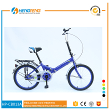 Factory Price Shock Absorption Folding Bicycle/Bike Discount For Sale