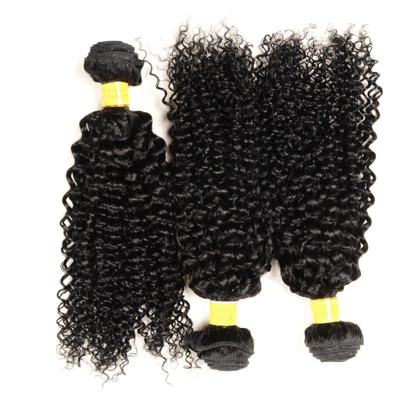 2017 New Arriavlling Different Texture 100% Unprocessed beau diva hair Baby Curl Braids Human Hair For Braiding