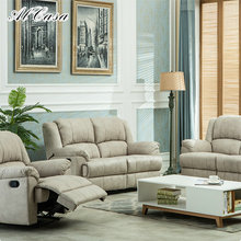 Low price home furniture italian leather drawing room sofa set design 3 2 1