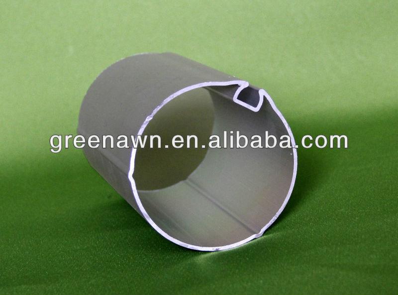 알루미늄 파이프-알루미늄 파이프 -상품 ID:730180920-korean.alibaba.com