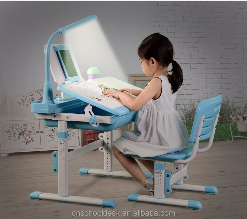 Kids study table home furniture buy kids study table home furniture kids study table student - Kids study table and chair ...