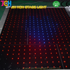 acrylic panels led digital dance floor led stage floor