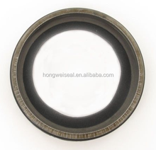 Engine Timing Cover Seal Professinal manufacture
