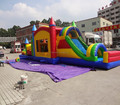 2017 hot commercial inflatable jumping castle for sale,inflatable jumping castle,inflatable bouncy castle