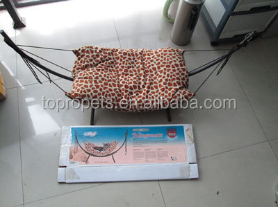 cat hammock,cat swing,cat swings,cat bed,pet bed