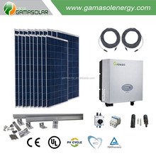 Polycrystalline small solar panels 12v 5w for japan sale with excellent guaranty