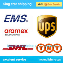 International dhl international shipping rates to bangkok Thailand