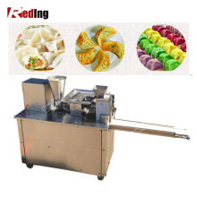 China Factory Sale Small Home Dumpling Making Machine
