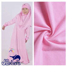 Alibaba supplier kid summer thailand bulk wholesale clothing muslim dress