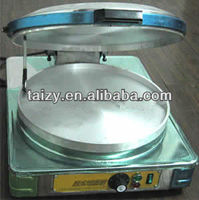 hot sales baking pan machine/electric cake clang with low price 0086-18703616536