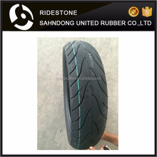 Best Selling High Quality 130x90x15 Motorcycle Tire