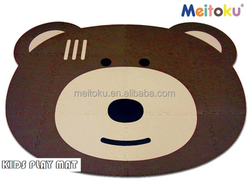 Nantong Meitoku games children's toys for kids