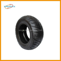 best quality wholesale motorcycle tires13*5.00-6 for sale
