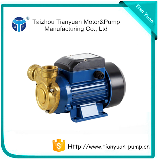 Water Motor Pump Price Make Everything You Motorized