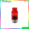 2015 fish bone style rda products fishbone xs rda clear color best mechanical vaporizer