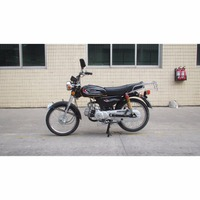 professional design durable 110cc street legal motorcycles