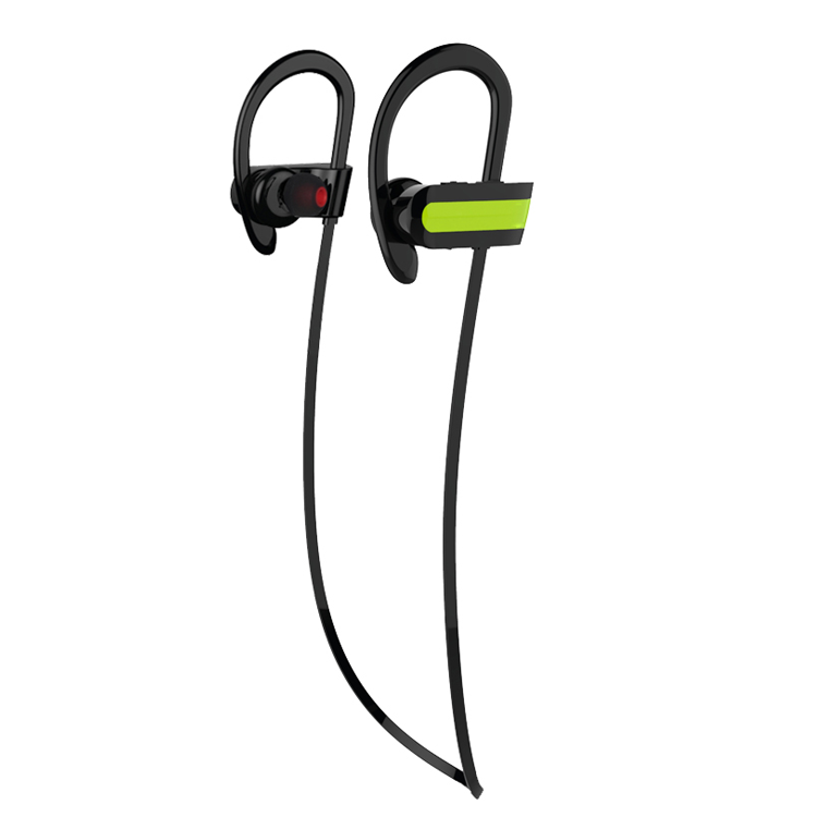 wireless in ear headphones wireless running headphones sports wireless earphones