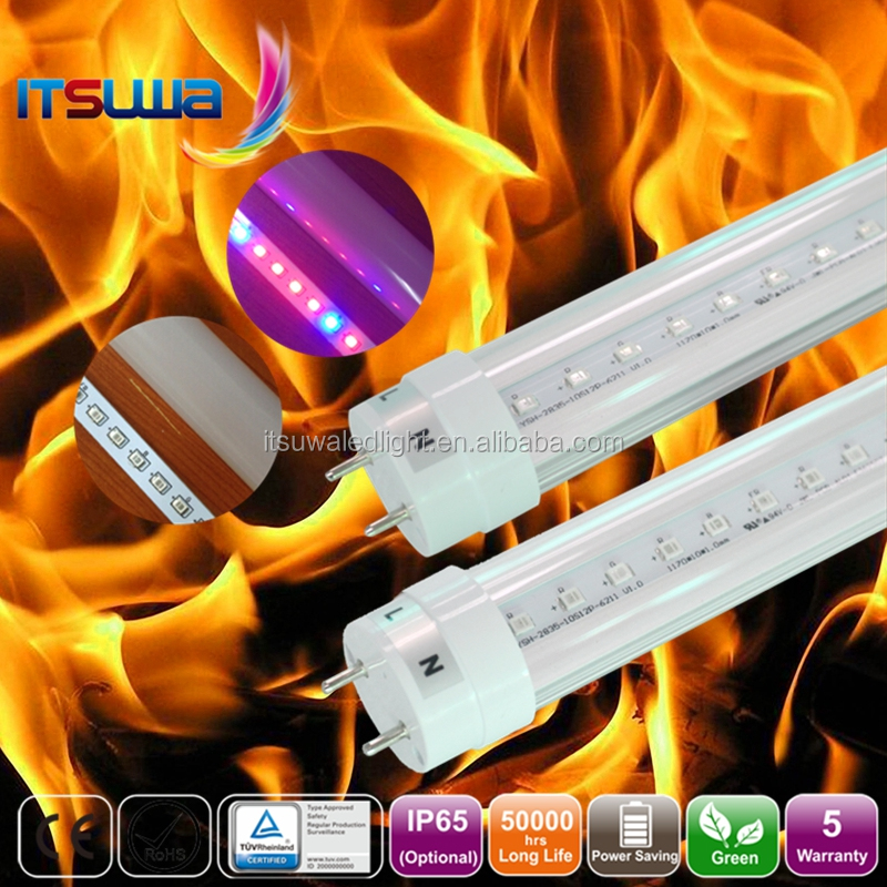 Vertical Farm Led Grow Light 380-730nm led light plant indoor/ourdoor lights